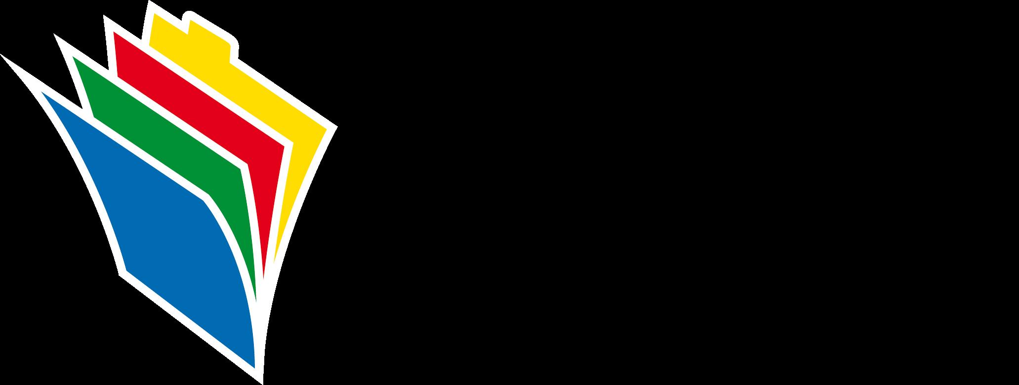 Logo_Standardsysteme